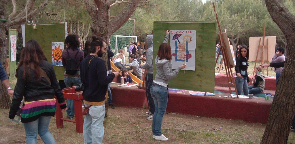 fattizze 25-4-2011 044
