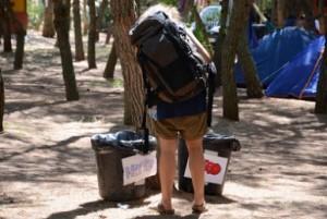 camping-387x260